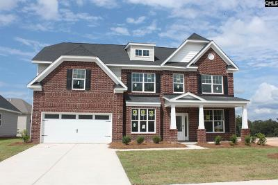 Columbia Single Family Home For Sale: 959 Centennial #834