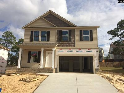 Columbia Single Family Home For Sale: 570 Teaberry