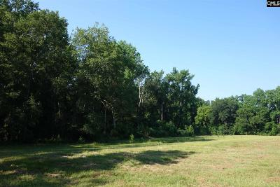 Residential Lots & Land For Sale: 8017 Wilson