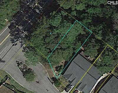 Residential Lots & Land For Sale: 105 Eagle Park