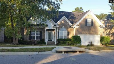 Richland County Rental For Rent: 201 Chalfont