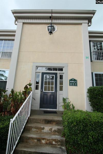 Columbia Rental For Rent: 3600 Chateau #116