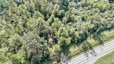 Newberry Residential Lots & Land For Sale: 457 391