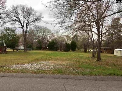 Saluda Residential Lots & Land For Sale: 109 Corley