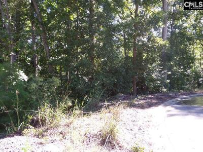 Lexington Residential Lots & Land For Sale: 309 Alston