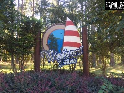 Wateree Hills, Lake Wateree, wateree estates, wateree hills, wateree keys, lake wateree - the woods Residential Lots & Land For Sale: 36 Nautical
