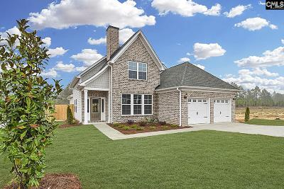 Blythewood Patio For Sale: 705 Long Iron Lot 68