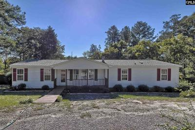 Elgin Single Family Home For Sale: 230 Smithfield Circle