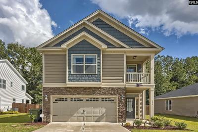 Single Family Home For Sale: 354 Tufton