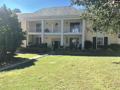 Richland County Condo For Sale: 3600 Chateau #224