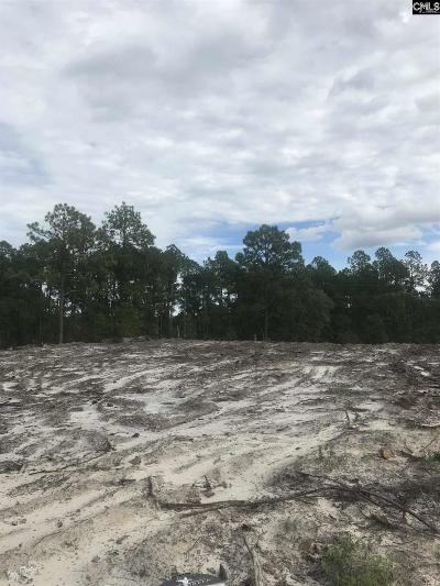 Richland County Residential Lots & Land For Sale: 211 Yellow Jasmine