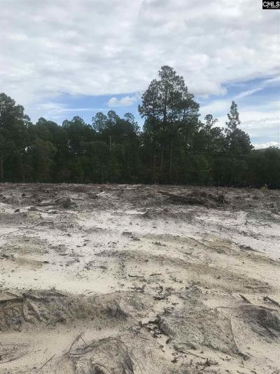 Woodcreek Farms - Sweetbay Residential Lots & Land For Sale: 213 Yellow Jasmine