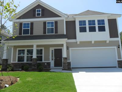 Persimmon Grove Rental For Rent: 437 Drooping Leaf