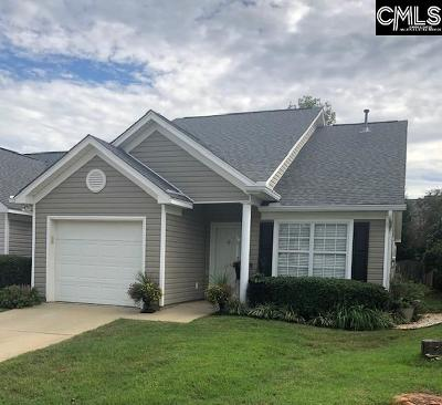 Chapin SC Single Family Home For Sale: $139,900