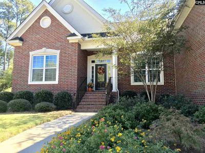 Single Family Home For Sale: 141 Sir Edwards