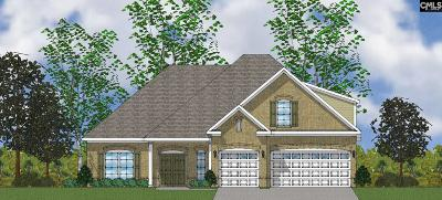 Chapin Single Family Home For Sale: 2010 Harvestwood Lane 66 #66