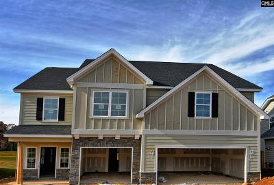 Chapin Single Family Home For Sale: 422 Maria Posada 149