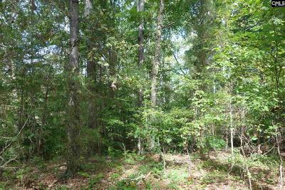 Residential Lots & Land For Sale: 869 Corley Mill