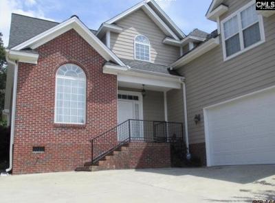 Blythewood, Ridgeway, Winnsboro, Columbia, Elgin, Ballentine, Eastover, Forest Acres, Gadsden, Hopkins Single Family Home For Sale: 603 Stonebury Circle