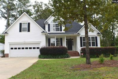 Chapin Single Family Home For Sale: 223 Alice