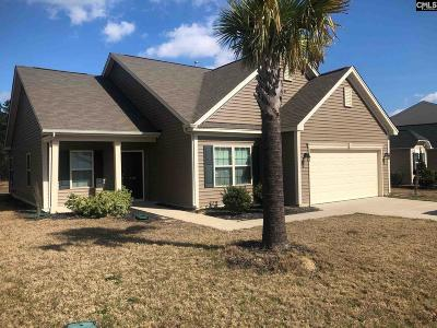 Persimmon Grove Rental For Rent: 279 Drooping Leaf