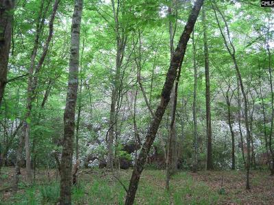 Blythewood, Ridgeway, Winnsboro, Ballentine, Columbia, Eastover, Elgin, Forest Acres, Gadsden, Hopkins Residential Lots & Land For Sale: 282 Creekside
