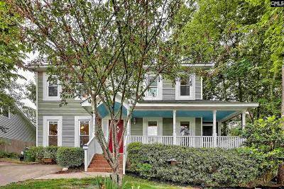 Cedar Cove Rental For Rent: 712 Willowood