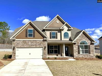 Elgin SC Single Family Home For Sale: $349,545