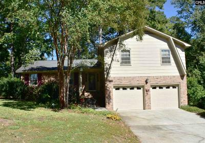 Gardendale, Gardendale Estates Single Family Home For Sale: 893 Pine Forest