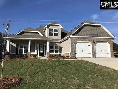 Willow Creek Estates Single Family Home For Sale: 1015 Moore Gate #78