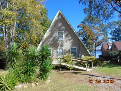 Lexington County, Newberry County, Richland County, Saluda County Single Family Home For Sale: 615 Pine Meadow