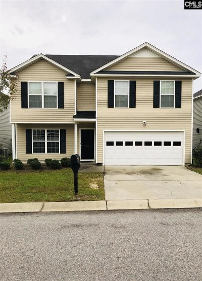 Lexington County, Richland County Single Family Home For Sale: 405 Buttonbush #Court