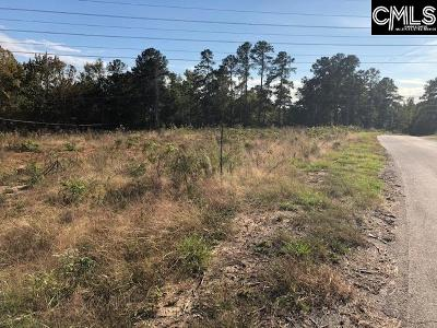 Lexington County, Richland County Residential Lots & Land For Sale: ES 230 Starlight