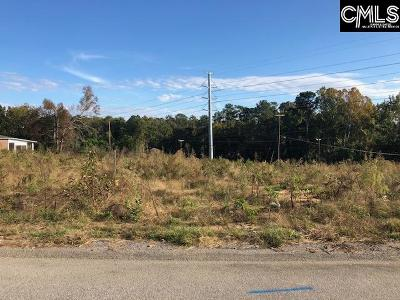 Lexington County, Richland County Residential Lots & Land For Sale: NX 230 Starlight