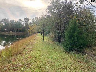 Residential Lots & Land For Sale: 122 Summer Haven