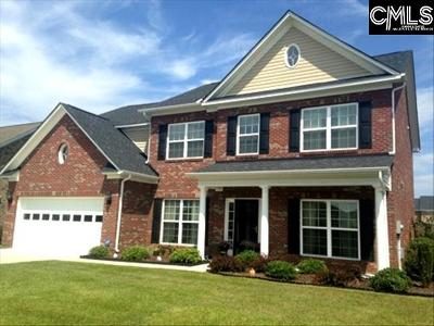 Columbia Rental For Rent: 1058 Landon Place