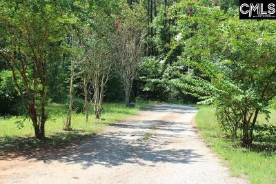 Columbia Single Family Home For Sale: 1253 Winterwood