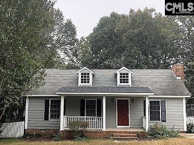 Irmo Rental For Rent: 180 Twisted Hill