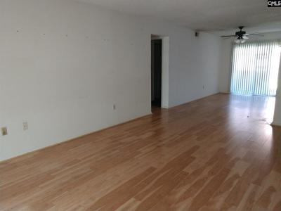 Columbia Condo For Sale: 3630 Ranch Rd #10-1