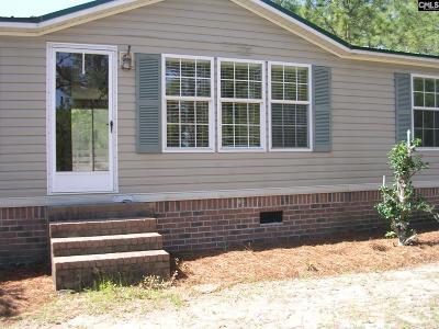 Gaston Single Family Home For Sale: 3354 Princeton
