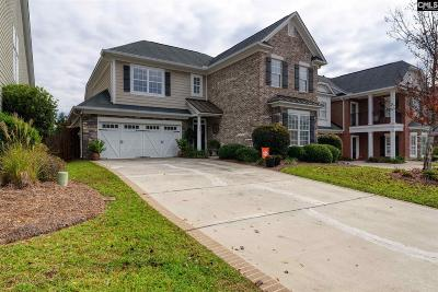 Chapin Single Family Home Contingent Sale-Closing: 809 Boatswain