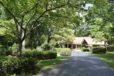 Chapin Single Family Home For Sale: 130 Pinewood