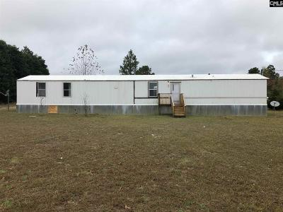Gaston SC Rental For Rent: $725