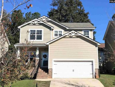 Wellesley Single Family Home For Sale: 252 Allenbrooke