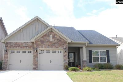 Chapin Single Family Home For Sale: 157 Lockleigh