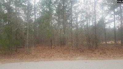 Residential Lots & Land For Sale: 6 Misty Pine Ln