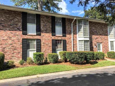 Columbia Rental For Rent: 5225 Clemson #215