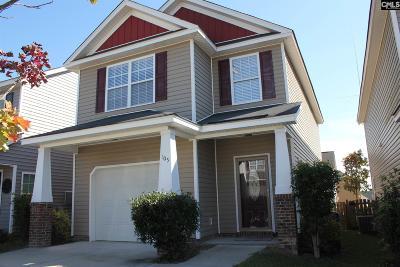 Lexington County Single Family Home For Sale: 105 Whitton Ct