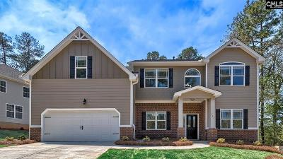 Blythewood SC Single Family Home For Sale: $336,500