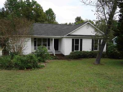 Single Family Home For Sale: 149 Laharba